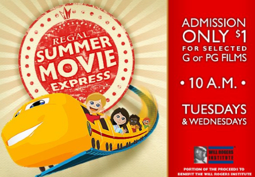 Regal-Summer-Movies-Kids