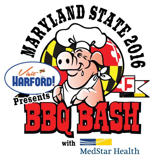 BBQ-Bash-2016