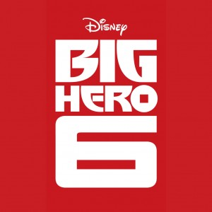 Family Movie Day at HCC: Big Hero 6 – Kids Tickets only $1 {April 11th}