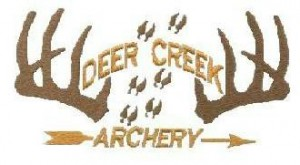 deer creep archery