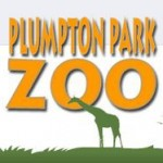 Plumpton Park Zoo Admission Only $22 for a Family of 4