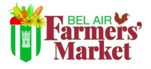 Bel Air Farmers' Market