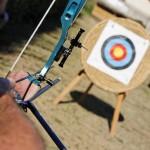 deer-creek-archery