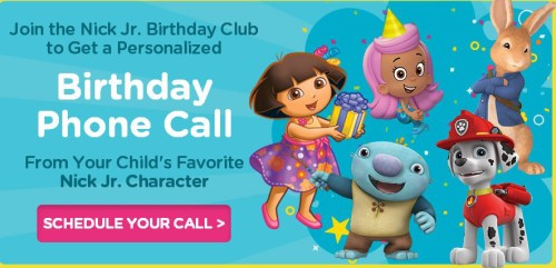 free-birthday-call-500x241
