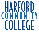Harford Community College Announces Sizzling Summer Movie Series 2015 – Bel Air
