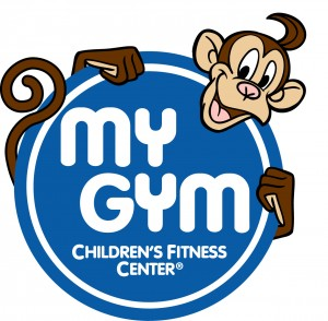 My Gym Bel Air Logo