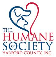 The Humane Society of Harford County Waiving Adoption Fees This Week!