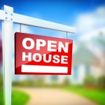 Real Estate Happenings – Open Houses  {August 22 – 23}