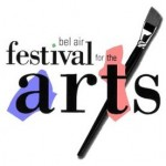 Bel Air Festival for the Arts {September 20}