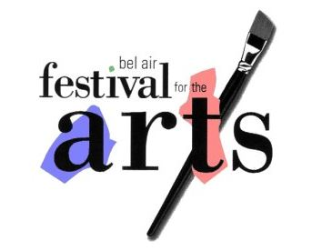 Bel Air Festival For The Arts 20155