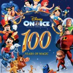 Tickets to Disney On Ice as low as $10! – Royal Farms Arena – Baltimore – {Oct. 29- 31}