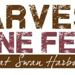 Discounted Tickets to Harvest Wine Festival at Swan Harbor Farm {Havre de Grace}