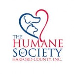 Urgent Help Needed at The Humane Society of Harford County ; Every Cage and Kennel Filled to Capacity