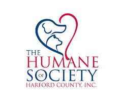 HumaneSociety Logo