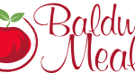 50% off Dining at Baldwin Meals in Fallston