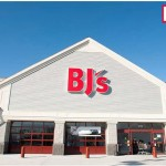 Discounted Memberships to BJ's In Abingdon