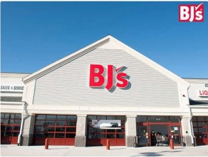 Discounted Memberships to BJ's In Abingdon – ONLY $25!