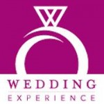 Wedding Planning Expo at the Baltimore Convention Center – January 30-31
