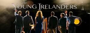 The_Young_Irelanders_Logo