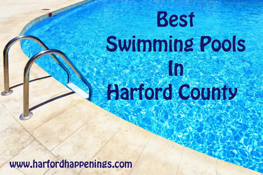 HC-Swimming Pools-title