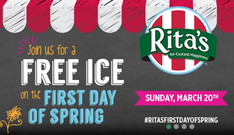 Ritas-First-Day-Spring-2016