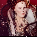Enter to win a pair of tickets to ROBERTO DEVEREUX (Donizetti) Live in HD at Regal Cinemas – {April 16}