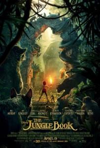 Jungle-book-poster