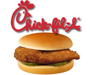 chickfila-sandwhich