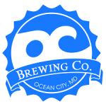 Half Price Dining at Ocean City Brewing Co. – Abingdon