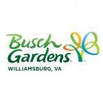 50% off Busch Gardens Tickets!