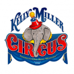 The Kelly Miller Circus rolls into Aberdeen this weekend! {June 5}