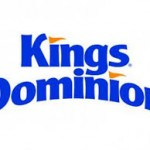 50% off tickets to Kings Dominion!