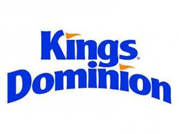 KingsDominionLogo