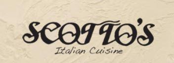 Scottos Logo