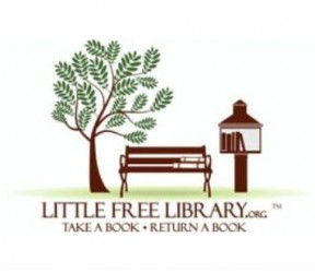 Little-Library-2-288x250