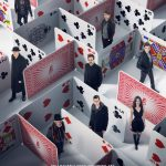 Win a Now You See Me 2 Prize Pack including passes to see the movie! {CONTEST ENDED}