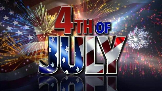 4th_of_july_image