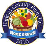 29th Annual Harford County Farm Fair Starts July 28th
