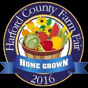29th Annual Harford County Farm Fair Starts July 28th