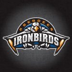 Aberdeen IronBirds Kick Off Celebration With Bill Ripken at the Abingdon Library
