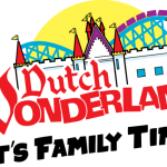 Discounted Tickets to Dutch Wonderland!