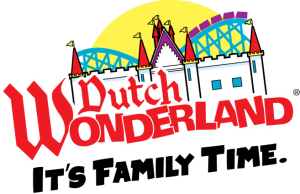 Discounted Tickets to Dutch Wonderland!