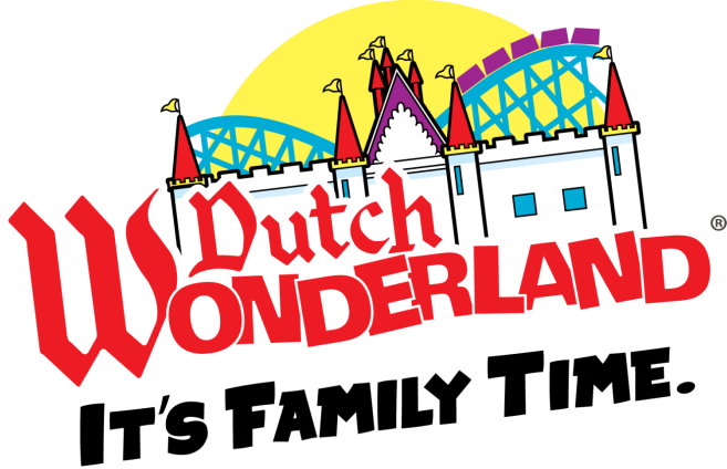 how to get cheap wonderland tickets