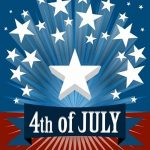 July 4th Celebrations and Events in Harford County