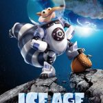 Win Passes to the Screening of Ice Ace: Collission Course in White Marsh {CONTEST ENDED}