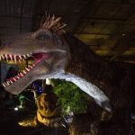 Enter to Win Tickets to Jurassic Quest Coming to the Baltimore Convention Center – July 23 & 24 {CONTEST ENDED}