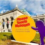 Discounted Admission for Please Touch Museum in Philadelphia – SAVE 30%!