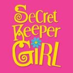 Win Tickets to The Secret Keeper Girl at Mountain Christian Church – August 19 {CONTEST ENDED}
