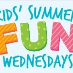 FREE Summer Crafts for Kids at AC Moore on Wednesdays!
