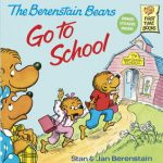Berestainbearsbacktoschool